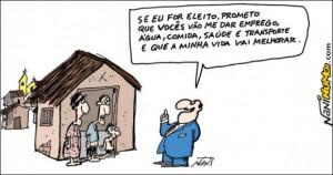 http://4seminariopromessas.blogspot.com.br