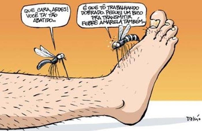 Charge: http://barrosoemdia.com.br