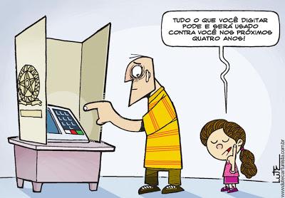 Charge: paduacampos.com.br