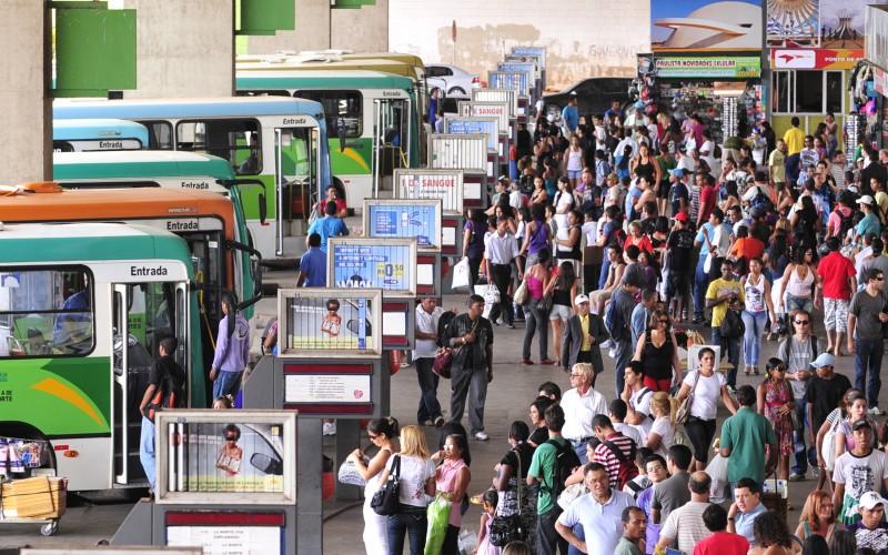 Foto: radarnacional.com.br