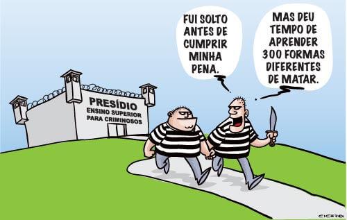 Charge: informepe.com