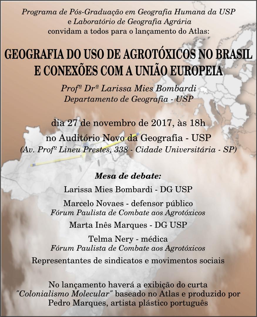 Imagem: ufpe.br