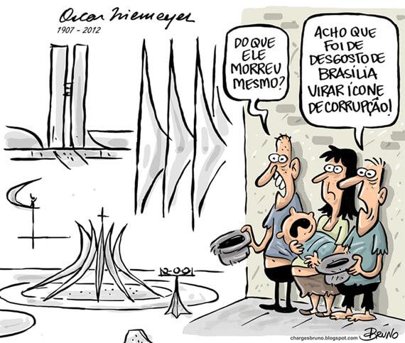 Charge: avozdocidadao.com.br