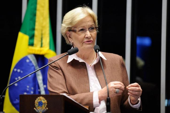 Foto: rduirapuru.com.br
