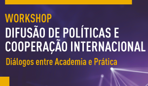Noticia-workshop-difusão