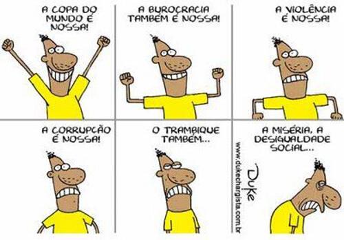 Charge: dukechargista.com.br