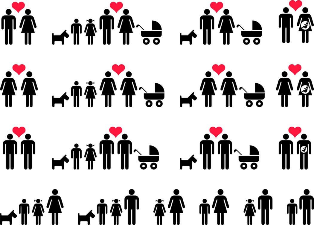 Imagem: reprodução www.sweetcaos.com