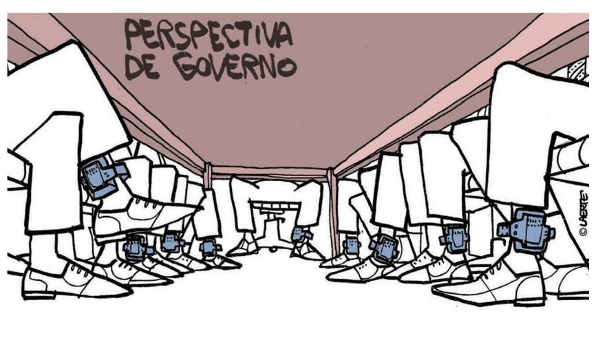 Charge: Laerte (cachaprego.com.br)