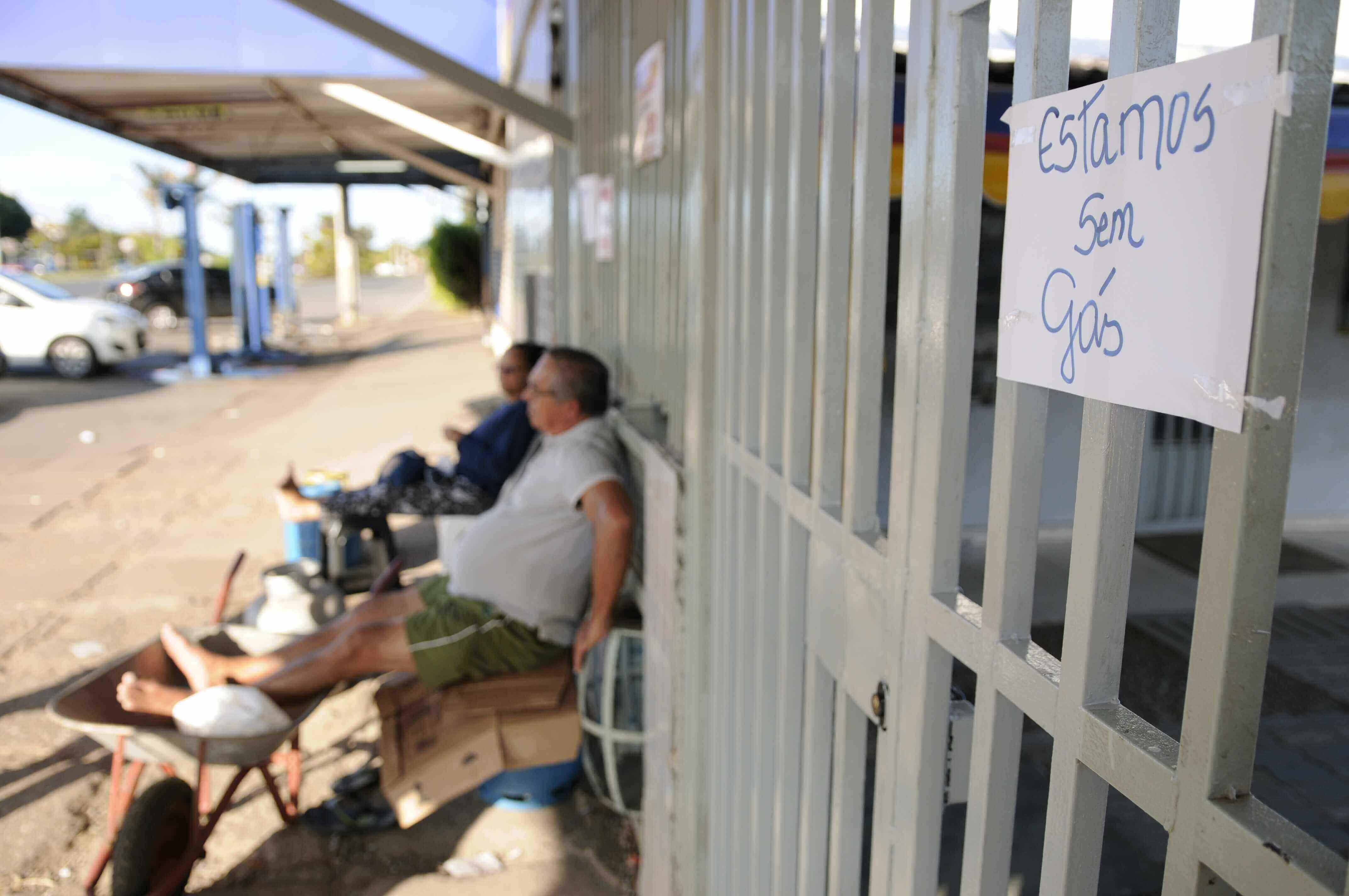 Foto: jornaldebrasilia.com.br