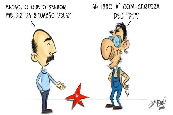 Charge: vvale.com.br