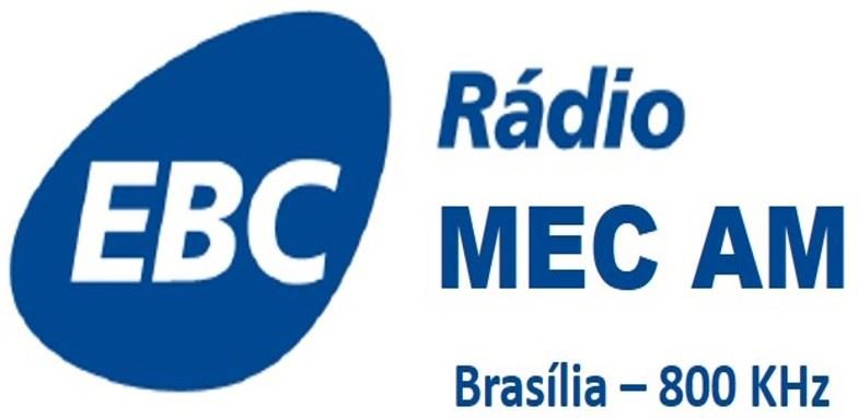 Imagem: radios.redecol.com.br