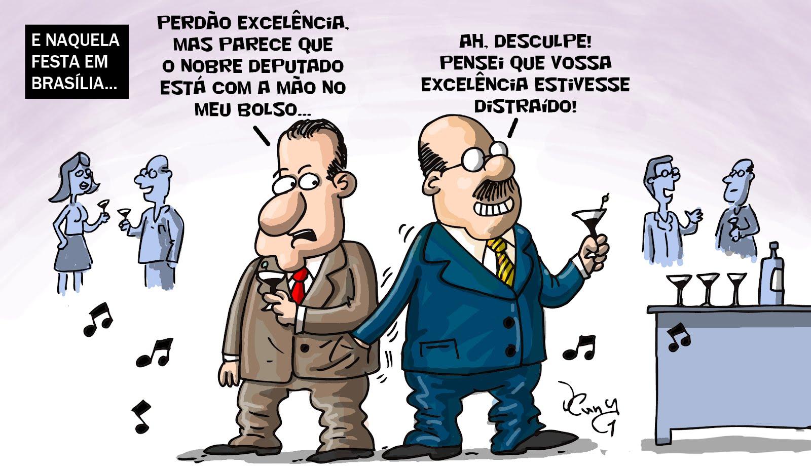 Charge: blog.cruzeirodosul.edu.br