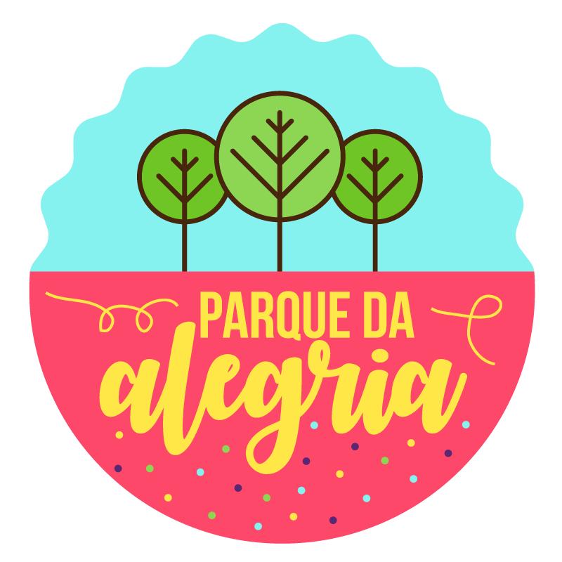 Imagem: alo.com.br