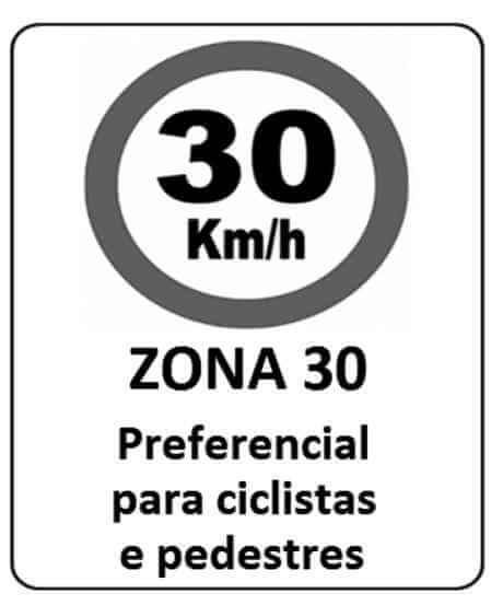 Imagem: correiobraziliense.com.br