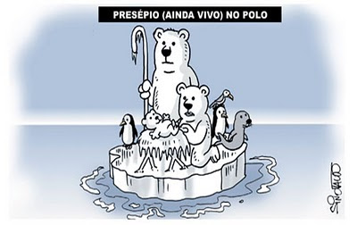 Charge: umticosustentavel.blogspot.com