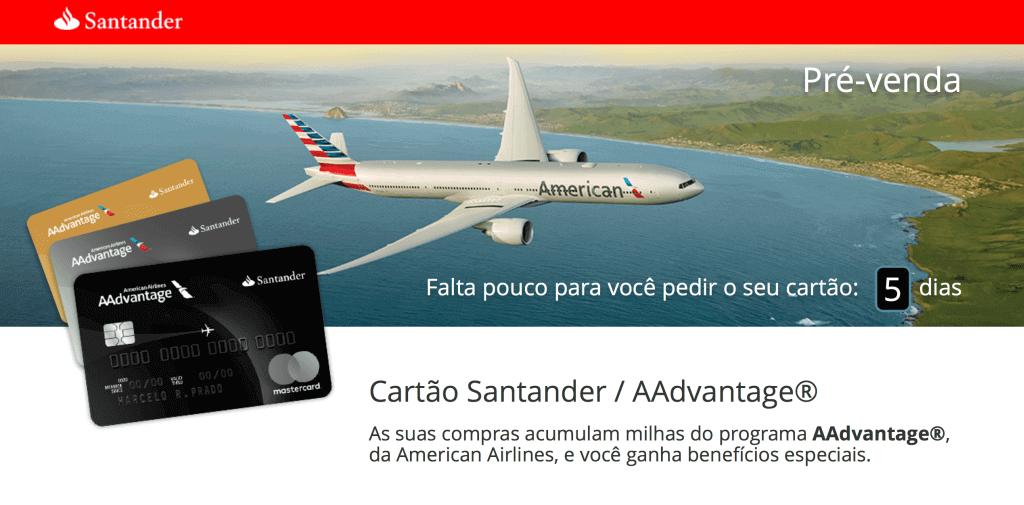 Imagem: passageirodeprimeira.com