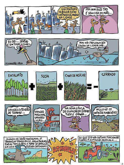 Tirinha: capimdouradissimo.blogspot.com/