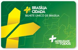 Imagem: bilheteunicodebrasilia.df.gov.br