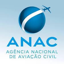 Logo: facebook.com/ANACBra