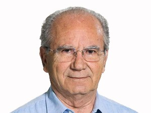 Foto: g1.globo.com
