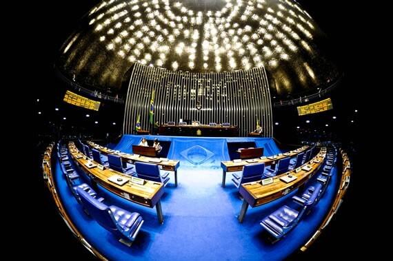 Link: www2.congressonacional.leg.br/visite