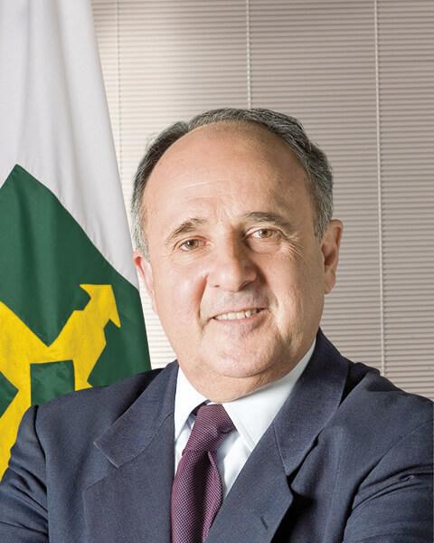 Foto: senado.leg.br
