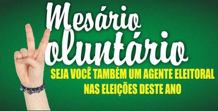 Imagem: tre-df.jus.br