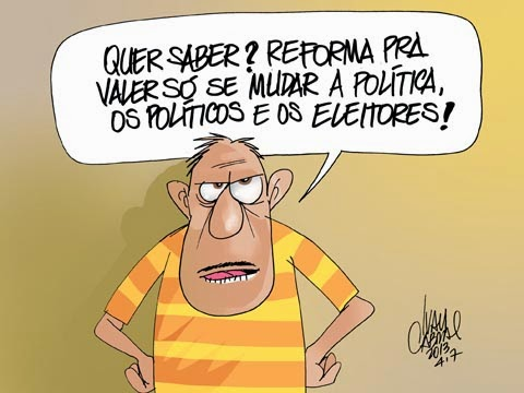 Charge: Ivan Cabral