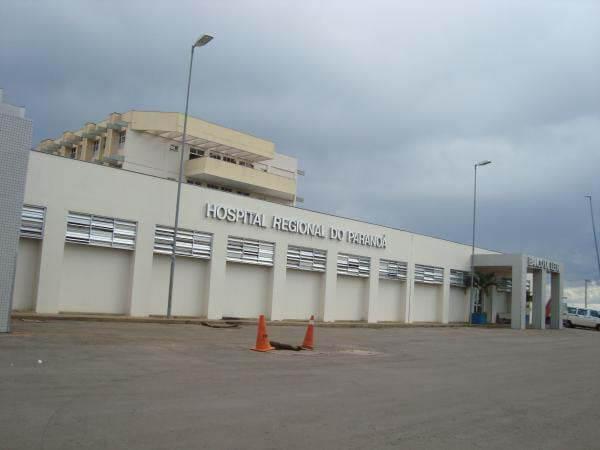 Foto: blogdoguilhermepontes.com.br