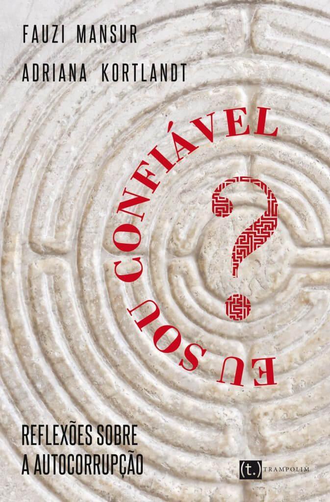 Imagem: fazeraqui.com.br