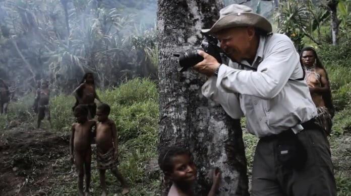 Foto: revistaprosaversoearte.com
