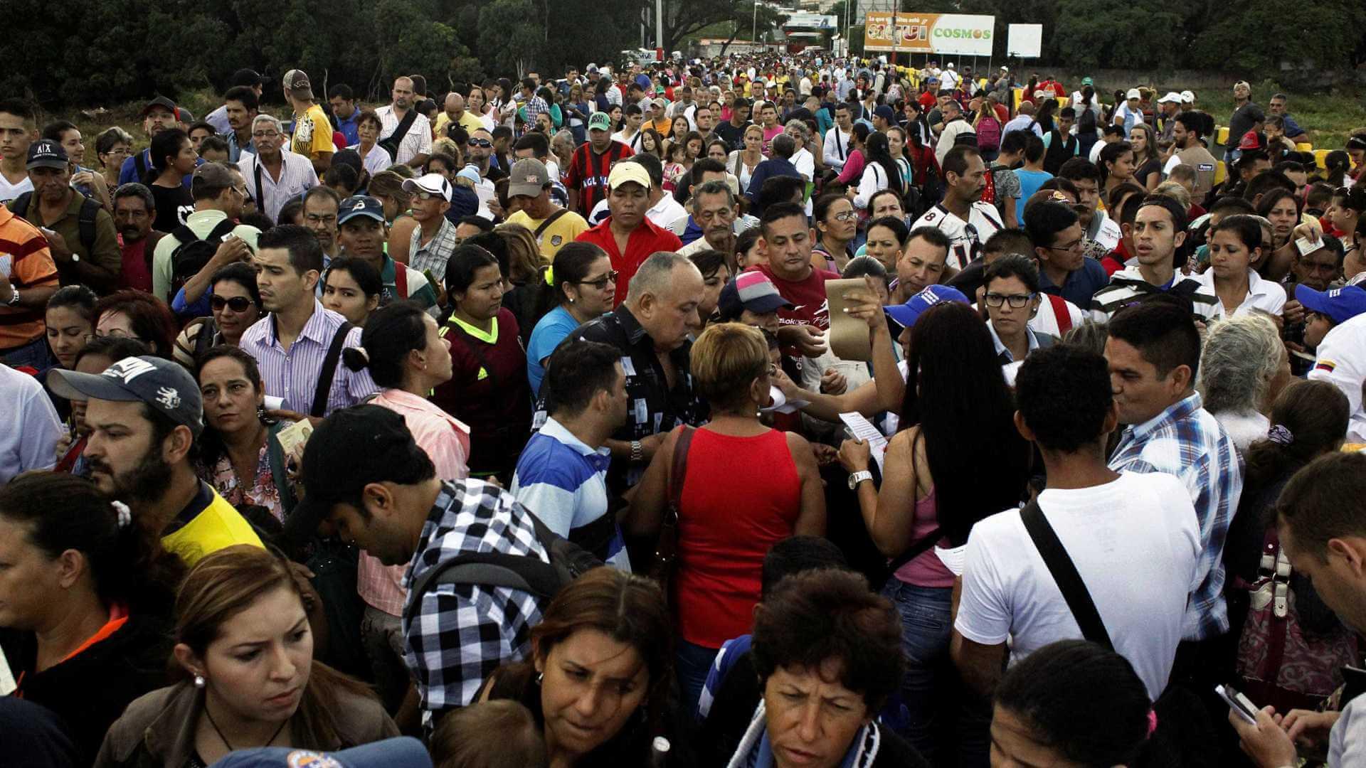 Foto: jornalcorreiodegoias.com