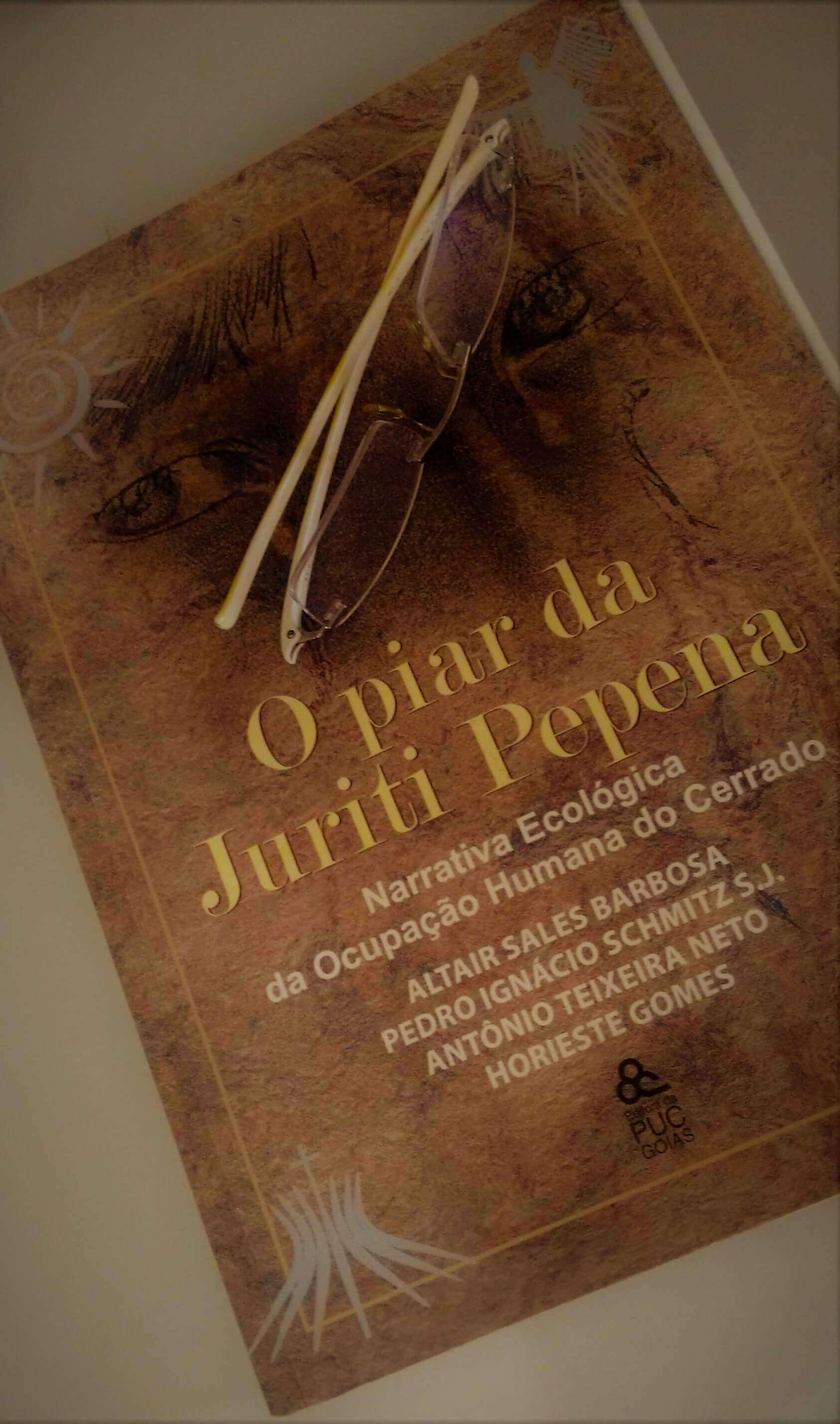 Foto: canalsustentavel.com.br