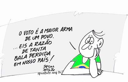 Charge: sponholz.arq.br