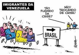 Charge: Senna