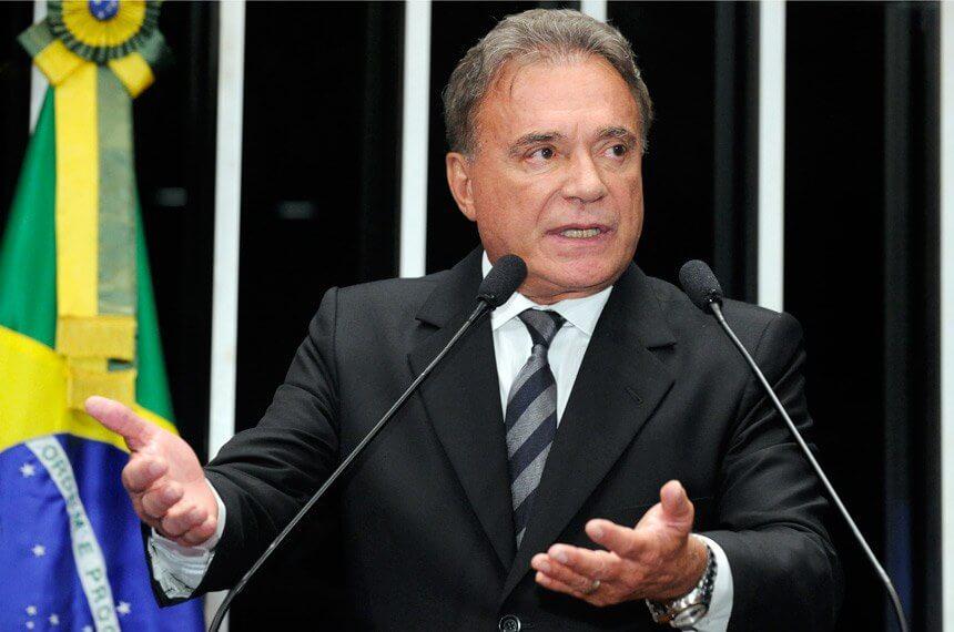 Foto: jornalivre.com