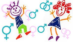 Imagem: raciociniocristao.com.br