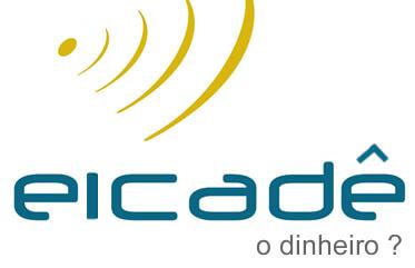 Logo: toptalent.art.br