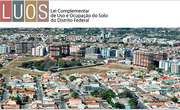 Imagem: lagosul.com.br