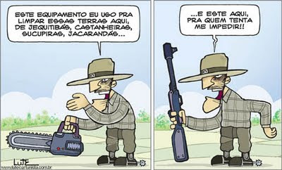 Charge: