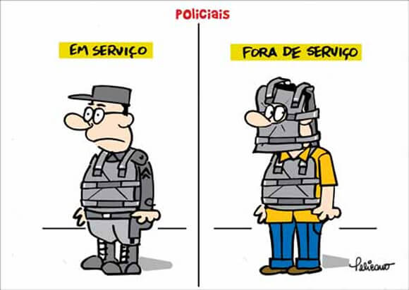Charge: Feliciano