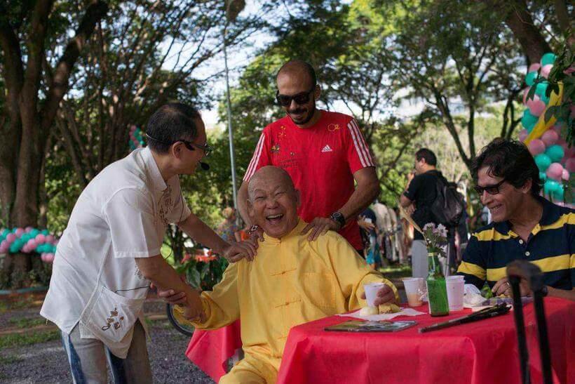 Foto: divulgação/Arnaldo Brandão (correiobraziliense.com.br)