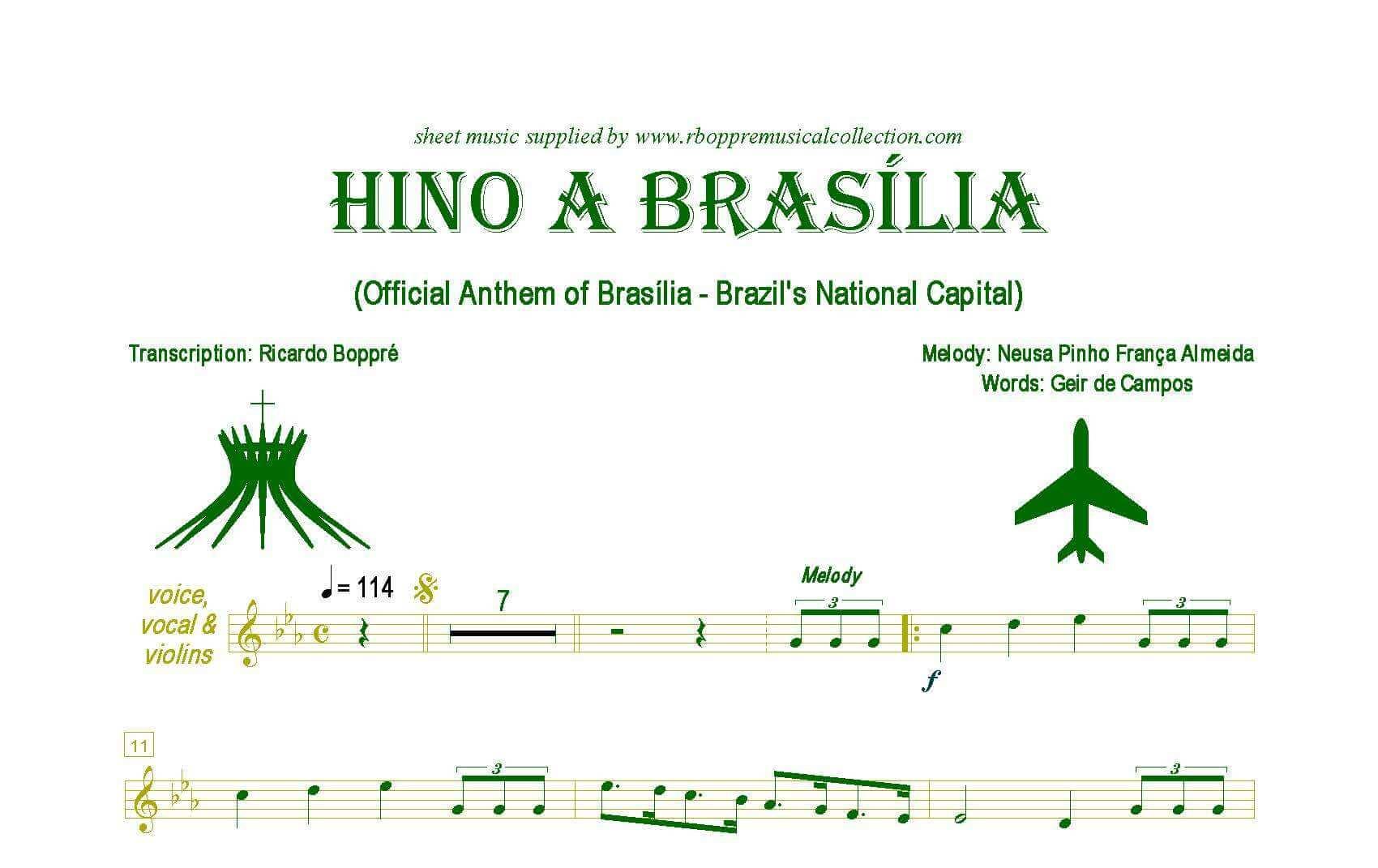 Imagem: virtualscores.com.br