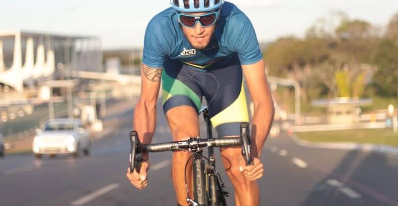 Foto: viversports.com.br