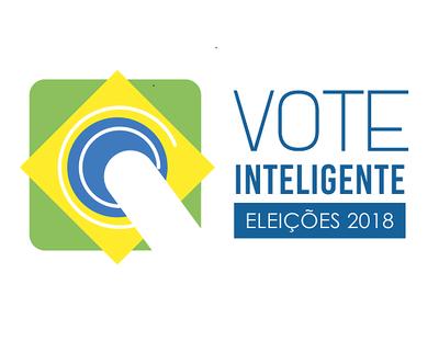 Imagem: mpdft.mp.br