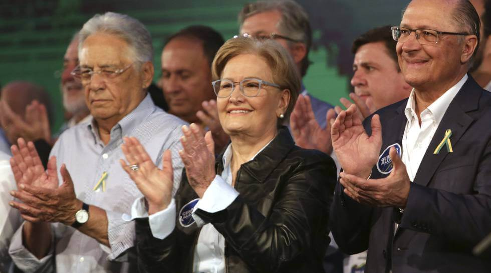 Foto: brasil.elpais.com