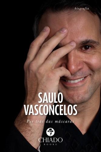 Foto: livrariacultura.com.br