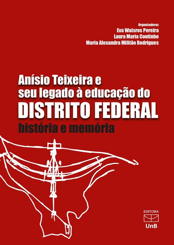 Foto: loja.editora.unb.br