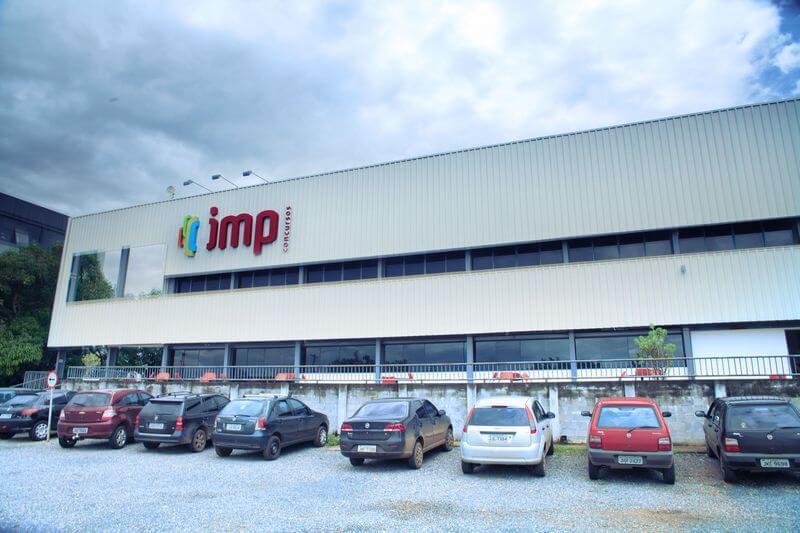 Foto: impconcursos.com.br