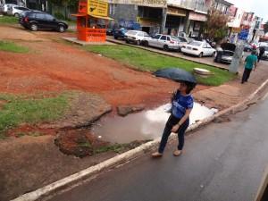 Foto: mobilize.org.br